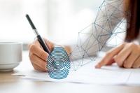 PARIS AG und XiTrust Secure Technologies GmbH schließen strategische Partnerschaft