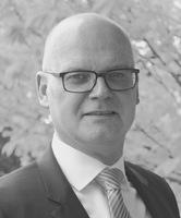 SECUDE ernennt neuen EMEA Vertriebsleiter sowie globalen Produktmanager und optimiert Unternehmensstrukturen