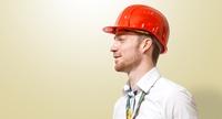 Für die Firma im Ausland: Mitarbeiter aller Niederlassungen gleichermaßen absichern