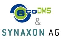 SYNAXON listet leistungsstarkes Archivsystem inklusive Reseller-Programm
