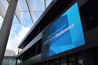 Content Delivery, Automatisierung und ein bisschen Obi-Wan in der Technischen Redaktion und Dokumentation - das war die SCHEMA Conference 2017