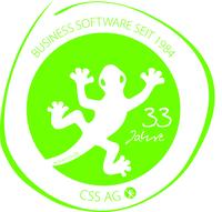 33 Jahre CSS - drei Jahrzehnte Innovation mit Software eGECKO