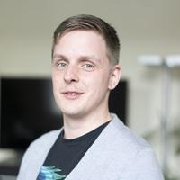 Felix Gaksch neuer Chief Customer Officer bei Shopmacher
