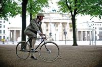 200 Jahre Fahrrad - Eine praktische Mobilitätslösung im Wandel der Zeit