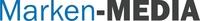 Marken-Media sponsert OMClub bei der CO-REACH