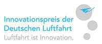 Innovationspreis der Deutschen Luftfahrt: Die Finalisten stehen fest