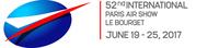 SLM Solutions präsentiert in Le Bourget innovative Lösungen und Technologien für die additive Fertigung in der Luft- und Raumfahrt
