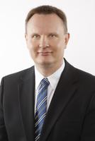 Versicherungsmakler Helge Kühl stärkt Verbraucherberatung:  Thorsten Rudnik jetzt neu an Bord