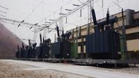 showimage EMH sorgt auch in Italien für einen zuverlässigen Betrieb des elektrischen Hochspannungsnetzes
