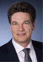 Der Asia-Pacific- und Middle-East-Experte Horst Häring verstärkt die Vertriebsberatung Peter Schreiber & Partner