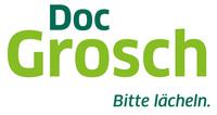 Doc Grosch: Zahnimplantate - für einen sicheren Zahnersatz