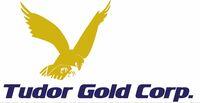 Tudor Gold beginnt mit dem Sommer Bohrprogramm im Golden Triangle in BC, Canada