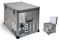 Neue Aktivboxen TC50 und TC50KHD der ThermoSecure GmbH