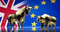 Der Brexit und die Vermögensverwaltung