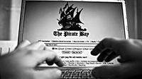 Software.de - Tauschbörse Pirate Bay soll in der EU gesperrt werden