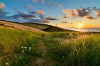 Azoren - ein Naturparadies mitten im Atlantik