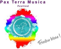 Pax Terra Musica, ein Friedensfestival für Familien!