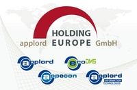 applord gibt Gründung der applord Information Technologies GmbH (gründungsprivilegiert) in Österreich bekannt