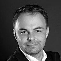 Agentur-Chef Patrick Tomforde: performanceLiebe jetzt auch mit SEA