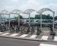 Maßnahmen von Unternehmen für Ihre Fahrradfahrer