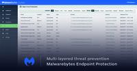 Malwarebytes präsentiert neue Cloud-Plattform für Unternehmen: Effektiver Ersatz für Anti-Viren-Programme