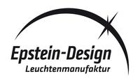 Epstein-Design: Hochwertige Außenleuchten trotzen dem rauen Küstenklima