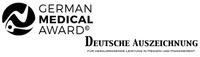 Der GERMAN MEDICAL AWARD - 2017