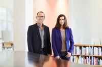 showimage Neuer Etat: Zeichen & Wunder ist Lead Agentur von Deuter
