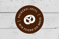 """Die Bäckerei Zöttl feiert mit Zeichen & Wunder das """"Jahr der Breze"""""""