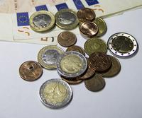 ProService informiert: Wie ist mit Gewinnen aus Edelmetallen umzugehen?
