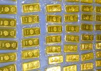 ProService informiert: Wie wird der Goldpreis beeinflusst?