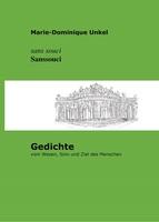 """""""Sanssouci"""