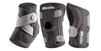 Adjust-to-Fit Bandagen und Stützen von Mueller Sports Medicine jetzt erhältlich auf www.dm.de
