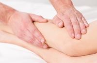 Lasertherapie - Orthopäde aus Heidelberg informiert