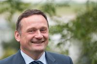 Koalitionsvertrag NRW aus Sicht der Logistik