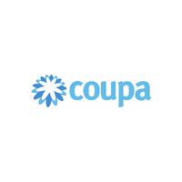 "Gartner portraitiert Coupa im ""Market Guide for Travel Expense Management Software"""