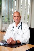 Gesunder Lebensstil senkt Rheuma-Risiko deutlich