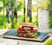 IT-Struktur wie Burger: Frisch, hochqualitativ, erfolgreich!