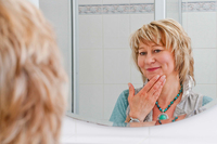 Spätakne - Hautunreinheiten im Erwachsenenalter