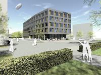 HARBR. hotel & boardinghouse expandiert