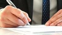 Schuldnerberater sollten frühzeitig hinzugezogen werden