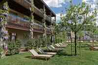 Aktiv durch Südtirol mit dem Hotel Schwarzschmied