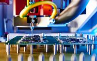 Limtronik: Wie sich ein EMS-Dienstleister auf den digitalen Wandel einstellt