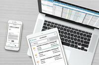 Gesetzeskonforme Archivierung von E-Mails, Dateien und Dokumenten