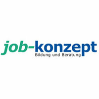 JOB KONZEPT AVGS Dozent Deutsch Coaching Business Akademiker AEVO Fortbildung Training Berlin Mitte