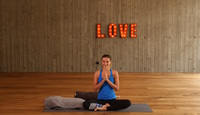 YogaEasy.de feiert den Welt Yoga Tag