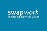 swapwork kick-off: welcome people and culture!