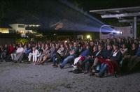 Ilse Aigner eröffnet die 10. Musikfilmtage Oberaudorf
