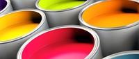Maler in Baden-Baden setzt auf beste Produkte und Materialien