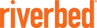 Riverbed veröffentlicht die branchenweit umfassendste Lösung für Digital-Experience-Management